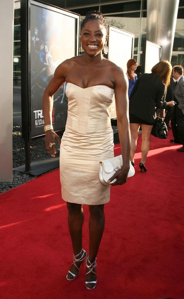 Rutina Wesley Shoes