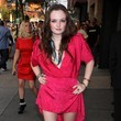Emily Meade Style