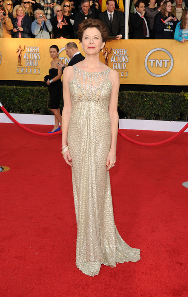 http://www1.pictures.stylebistro.com/gi/17th+Annual+Screen+Actors+Guild+Awards+Arrivals+FS5UQ7xqfWVl.jpg