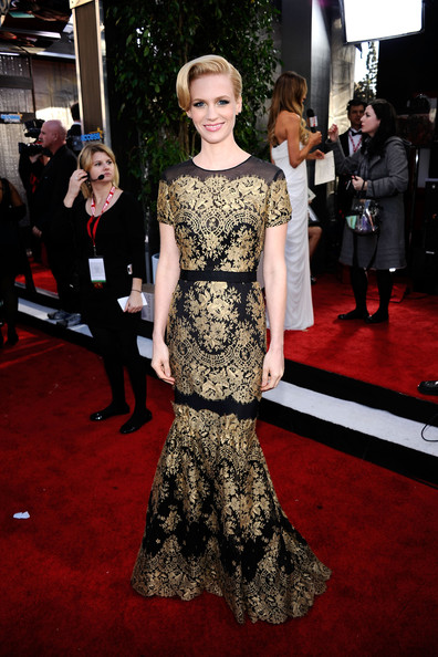 http://www1.pictures.stylebistro.com/gi/17th+Annual+Screen+Actors+Guild+Awards+Red+jX7trTQMvvBl.jpg