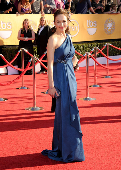 http://www1.pictures.stylebistro.com/gi/18th+Annual+Screen+Actors+Guild+Awards+Arrivals+bz90ZhNjb4bl.jpg