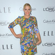 Busy Philipps in Dolce & Gabbana