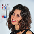 Gina Gershon's Soft Waves