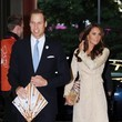 Kate Middleton in Day Birger et Mikkelsen