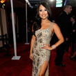 Cheryl Burke in Chagoury Couture