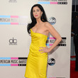 Sarah Silverman in Canary Yellow
