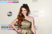 Phoebe Price Picture