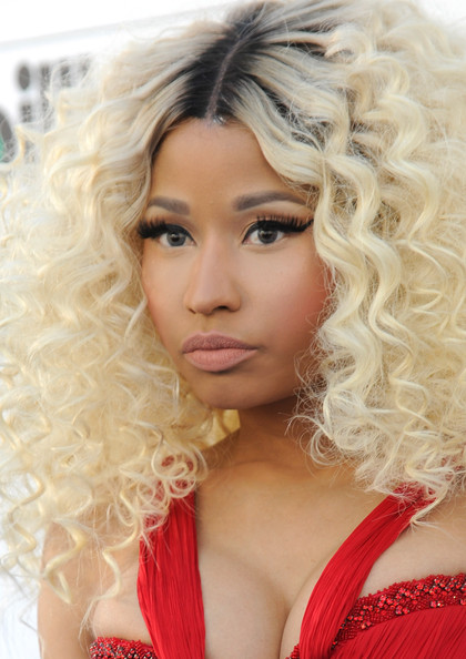 nicki minaj hair 2013 nicki minaj new short hairstyle