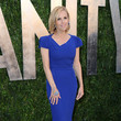 Tory Burch at the Vanity Fair Oscars Party 2013