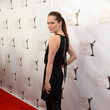 Katie Aselton Attends the 2013 WGA West Writers Guild Awards