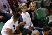 Niall Horan Photo