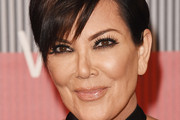 60 Great Short Haircuts For Older Women