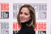 Margarita Levieva Photo