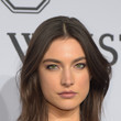 Jacquelyn Jablonski's Soft Waves