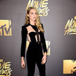 Balmain at the 2016 MTV Movie Awards