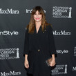 Kathryn Hahn at the TIFF/InStyle/HFPA Party