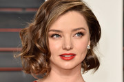 The Style Evolution Of Miranda Kerr
