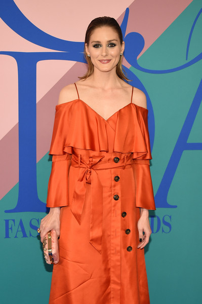 More Pics of Olivia Palermo Flip (1 of 5) - Olivia Palermo Lookbook - StyleBistro