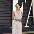 Rooney Mara in H&M Conscious Collection