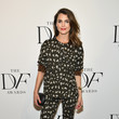 Look of the Day: April 16th, Keri Russell
