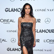 Look of the Day: November 16th, Padma Lakshmi
