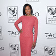 Look of the Day: January 8th, Regina King