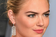The Style Evolution Of Kate Upton