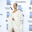Look of the Day: February 26th, Tessa Thompson