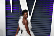 Every Single Look From The 2019 Oscars Afterparty