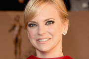 The Style Evolution Of Anna Faris