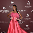 Look of the Day: June 11th, Winnie Harlow
