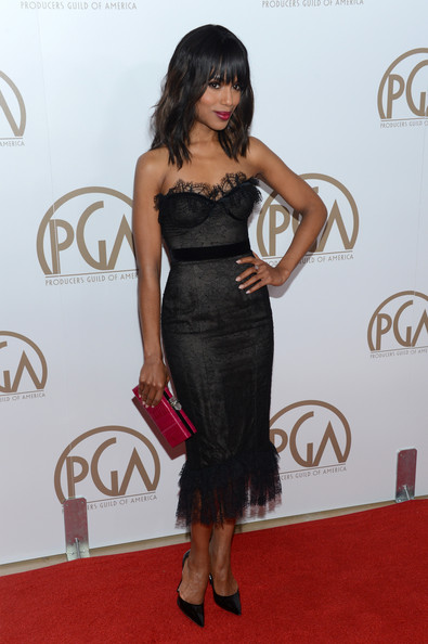 http://www1.pictures.stylebistro.com/gi/24th+Annual+Producers+Guild+Awards+Arrivals+tBoWy8lEo7Sl.jpg