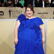 Chrissy Metz At The SAG Awards, 2018