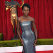 Look of the Day: January 22nd, Lupita Nyong'o