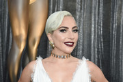 Every Gorgeous Gown On The 2019 SAG Awards Red Carpet