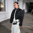 Kehlani at 3.1 Phillip Lim