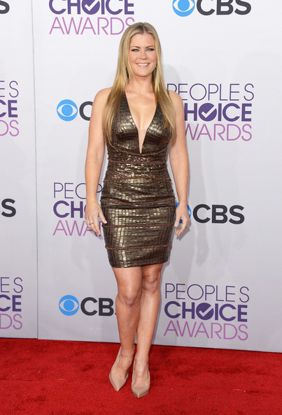 http://www1.pictures.stylebistro.com/gi/39th+Annual+People+Choice+Awards+Arrivals+NAE5vqRVsa5l.jpg