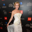 Katherine Kelly Lang at the Daytime Emmys
