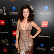 Heather Tom at the Daytime Emmys