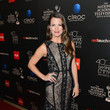 Melissa Claire Egan at the Daytime Emmys