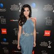 Camila Banus at the Daytime Emmys