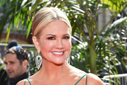 Nancy O'Dell Photo
