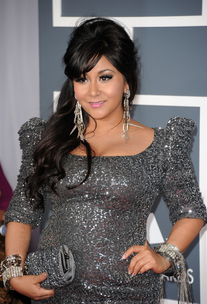 More Pics of Nicole Polizzi Bangle Bracelet (1 of 16) - Nicole Polizzi Lookbook - StyleBistro