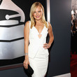 Malin Akerman in Cushnie et Ochs