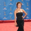 Eva Longoria 2010 Emmy Awards