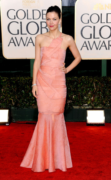 http://www1.pictures.stylebistro.com/gi/67th+Annual+Golden+Globe+Awards+Arrivals+XvxXPjwcyIsl.jpg