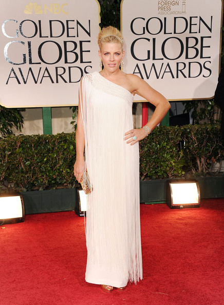 http://www1.pictures.stylebistro.com/gi/69th+Annual+Golden+Globe+Awards+Arrivals+-Xya5EYtE6xl.jpg