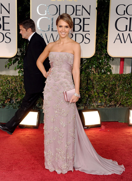 http://www1.pictures.stylebistro.com/gi/69th+Annual+Golden+Globe+Awards+Arrivals+PIAsNSaDd_7l.jpg