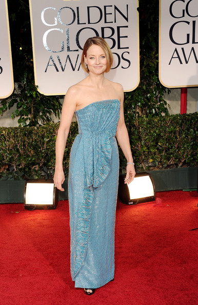 http://www1.pictures.stylebistro.com/gi/69th+Annual+Golden+Globe+Awards+Arrivals+fXpNHppbJAHl.jpg