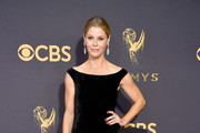 Julie Bowen Evening Dress